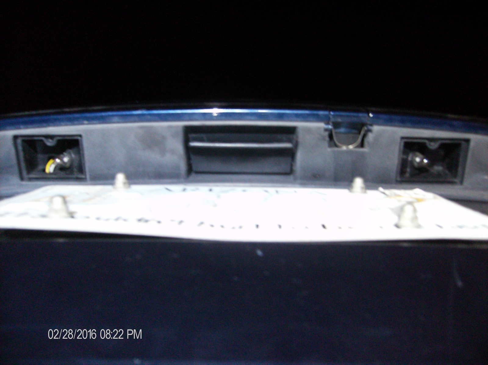 Change headl bulb in a 1999 volvo s70 volvo s70 for 1998 volvo v70 master window switch