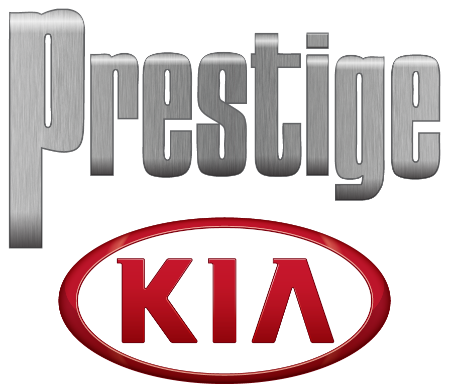 Prestige Kia Tenafly Nj Read Consumer Reviews Browse