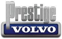 Prestige Volvo logo