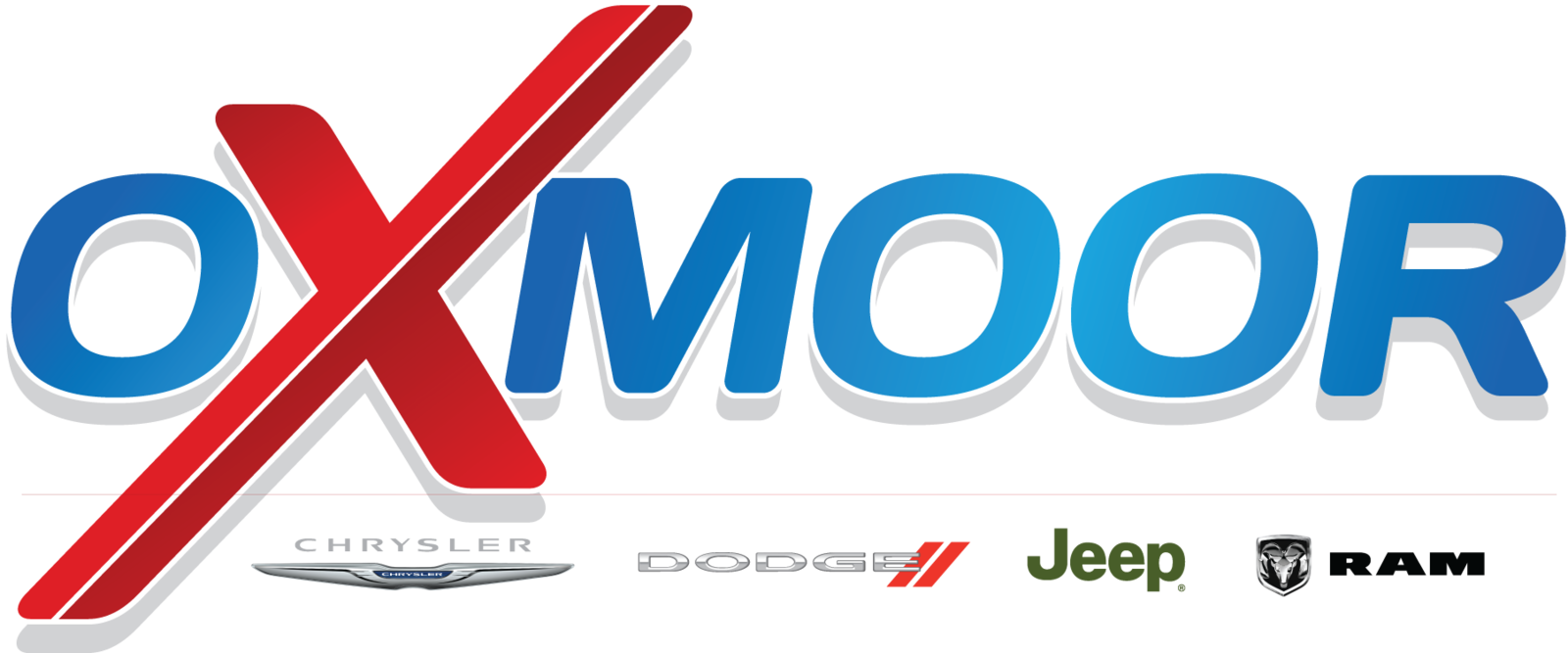 Oxmoor Chrysler Dodge Jeep Ram Louisville Ky Read