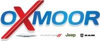 Oxmoor Chrysler Dodge Jeep RAM logo