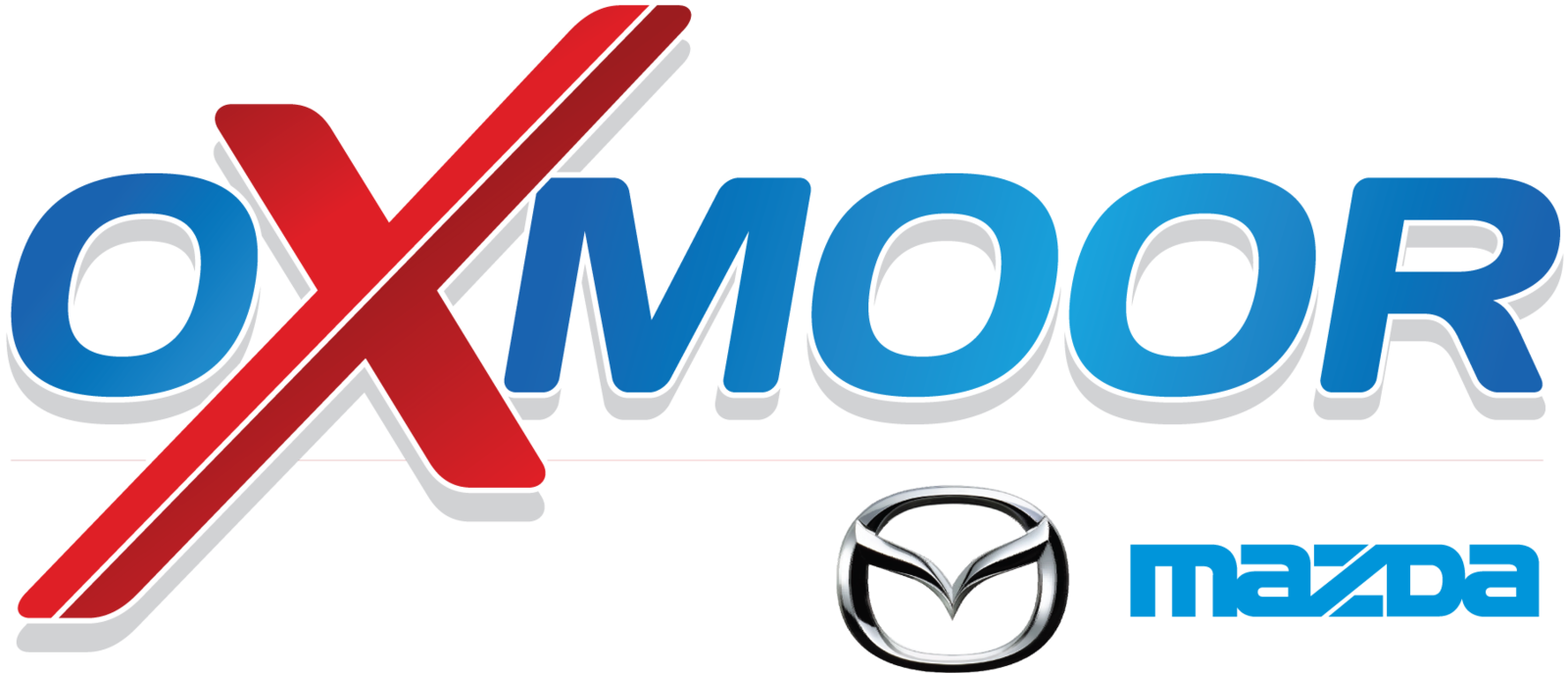 Oxmoor Toyota Service >> Oxmoor Mazda - Louisville, KY: Read Consumer reviews, Browse Used and New Cars for Sale