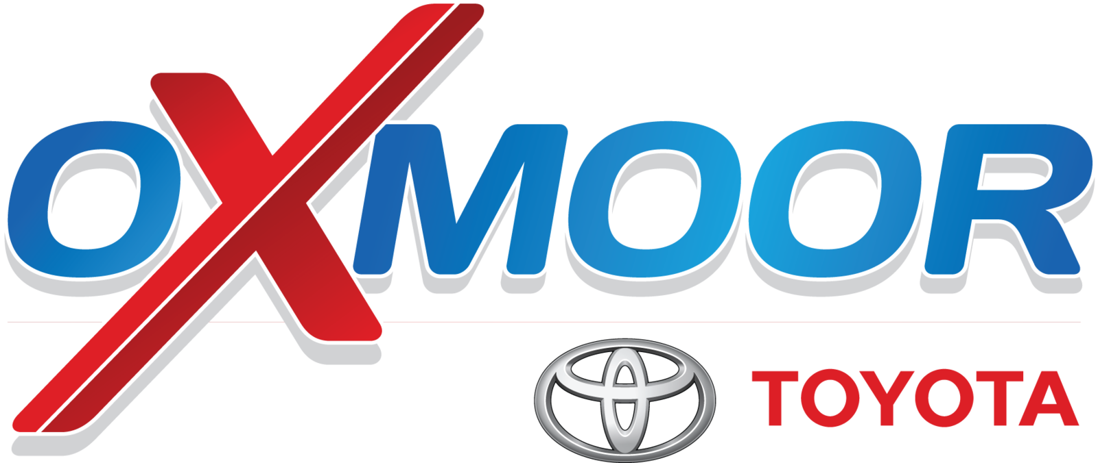 Oxmoor Toyota Service >> Oxmoor Toyota Louisville Ky Read Consumer Reviews Browse Used