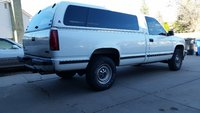 Picture of 2000 GMC C/K 3500 Series Reg. Cab 2WD