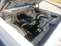 Picture of 1967 Pontiac Catalina, engine
