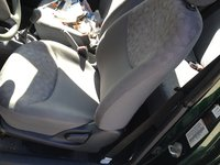 Picture of 2002 Toyota ECHO 2 Dr STD Coupe, interior