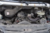 Picture of 2006 Dodge Sprinter Cargo 2500 High Roof 140 WB 3dr Ext Van, engine