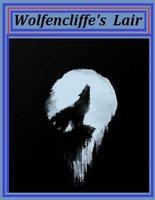 WOLFENCLIFFE
