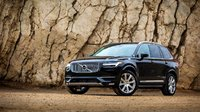 Picture of 2016 Volvo XC90 T6 First Edition AWD