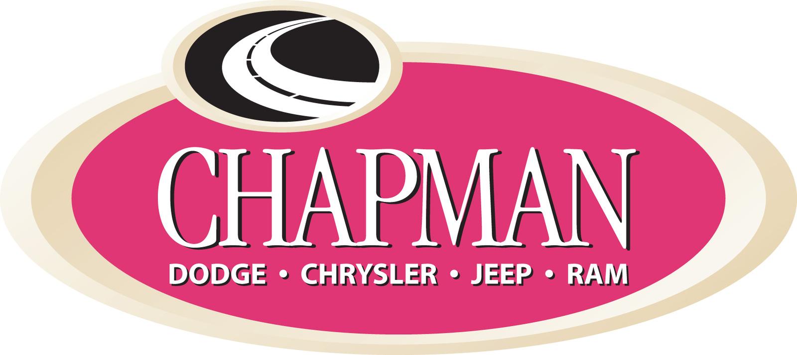 chapman las vegas dodge chrysler jeep ram las vegas nv read. Cars Review. Best American Auto & Cars Review