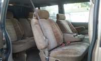 Picture of 2000 Chevrolet Astro 3 Dr LS AWD Passenger Van Extended, interior