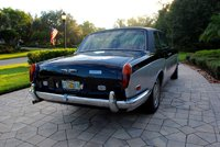 Picture of 1972 Rolls-Royce Corniche, exterior, gallery_worthy