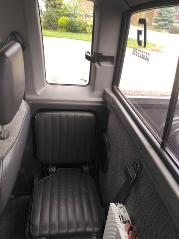 Picture of 1995 Nissan Truck XE V6 4WD Extended Cab SB