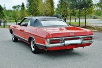 Picture of 1972 Ford Galaxie, exterior