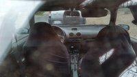 Picture of 1994 Toyota Tercel 4 Dr DX Sedan, interior