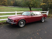 Picture of 1976 Jaguar XJ-Series XJ6C, exterior