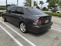 Picture of 2005 Lexus IS 300 5-Speed, exterior