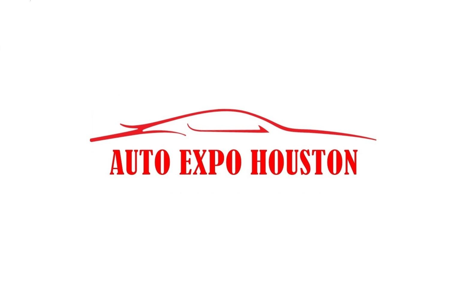 Auto expo houston houston tx read consumer reviews for A m motors houston tx