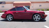 Picture of 1976 Porsche 911 Targa, exterior, gallery_worthy