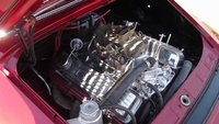 Picture of 1976 Porsche 911 Targa, engine, gallery_worthy