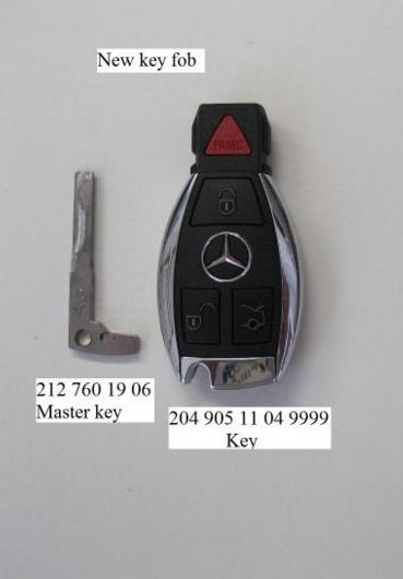 Slim Jim Car Opener >> Mercedes-Benz C-Class Questions - How to open door with a dead battery - CarGurus