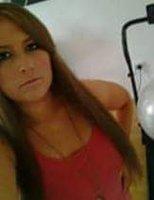 DanielleTara27