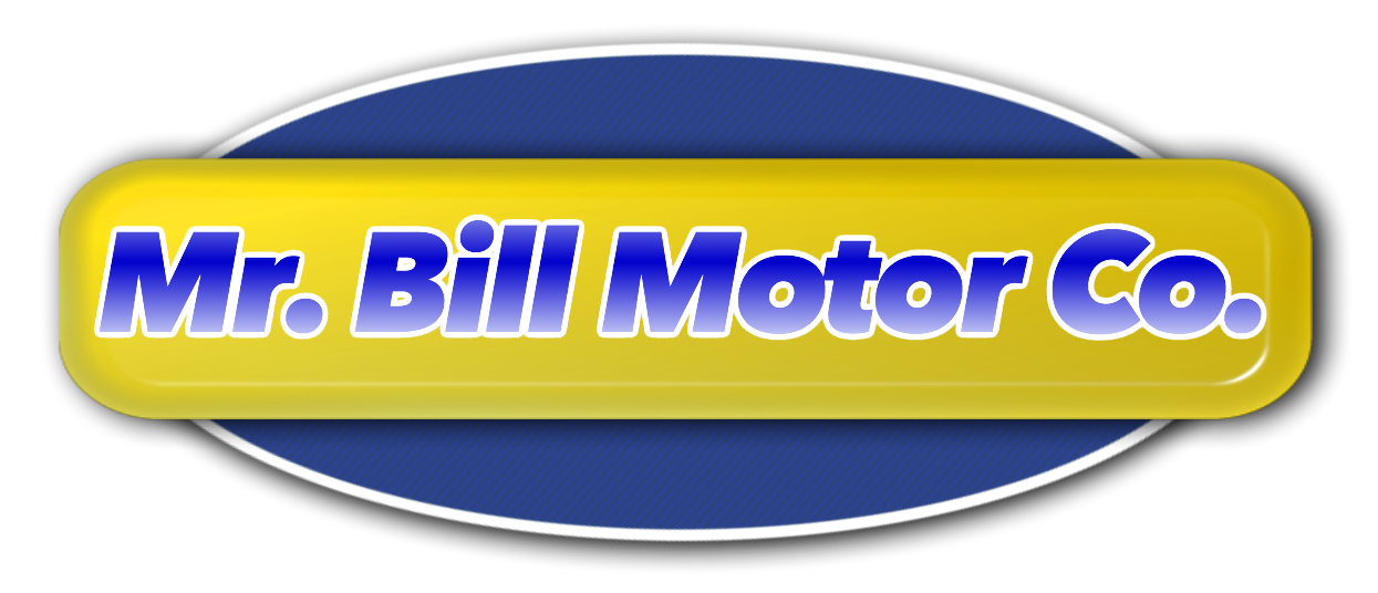 mr bill motor co arlington tx read consumer reviews browse used and new cars for sale