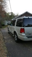 Picture of 2006 Ford Expedition Limited