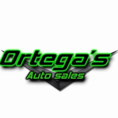 Ortegas Auto Sales El Paso Tx Read Consumer Reviews