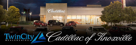 cadillac of knoxville knoxville tn read consumer. Cars Review. Best American Auto & Cars Review