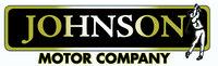 Johnson Motor Company Of South Carolina, Inc logo