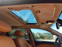 Picture of 2008 Maserati Quattroporte Base, interior, gallery_worthy