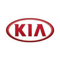 Lithia Kia of Anchorage logo