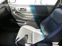 Picture of 1999 Acura Integra GS Hatchback, interior
