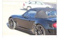 Picture of 2005 Mazda MAZDASPEED MX-5 Miata 2 Dr Turbo Convertible, exterior