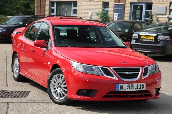 saab 0t oil xwd cargurus take does answers