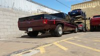 Picture of 1985 Chevrolet C/K 30, exterior, gallery_worthy
