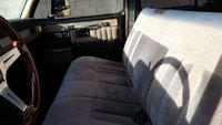 Picture of 1985 Chevrolet C/K 30, interior, gallery_worthy