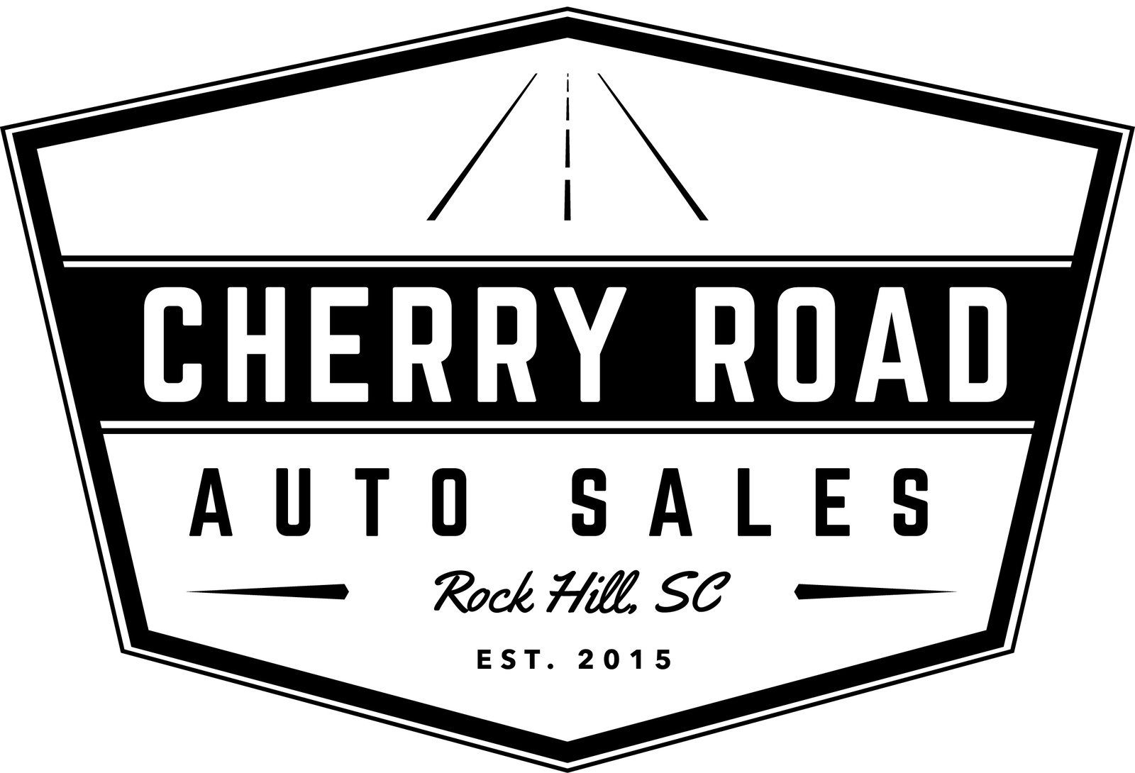 cherry road auto sales rock hill sc read consumer reviews browse used and new cars for sale. Black Bedroom Furniture Sets. Home Design Ideas