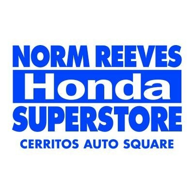 Norm Reeves Honda Superstore Cerritos - Cerritos, CA: Read