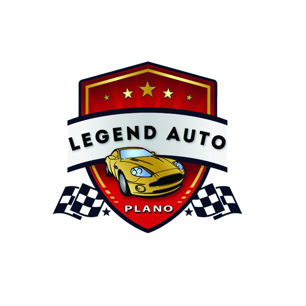 Legend Auto Addison Tx Read Consumer Reviews Browse