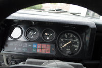 Picture of 1986 Land Rover Defender, interior