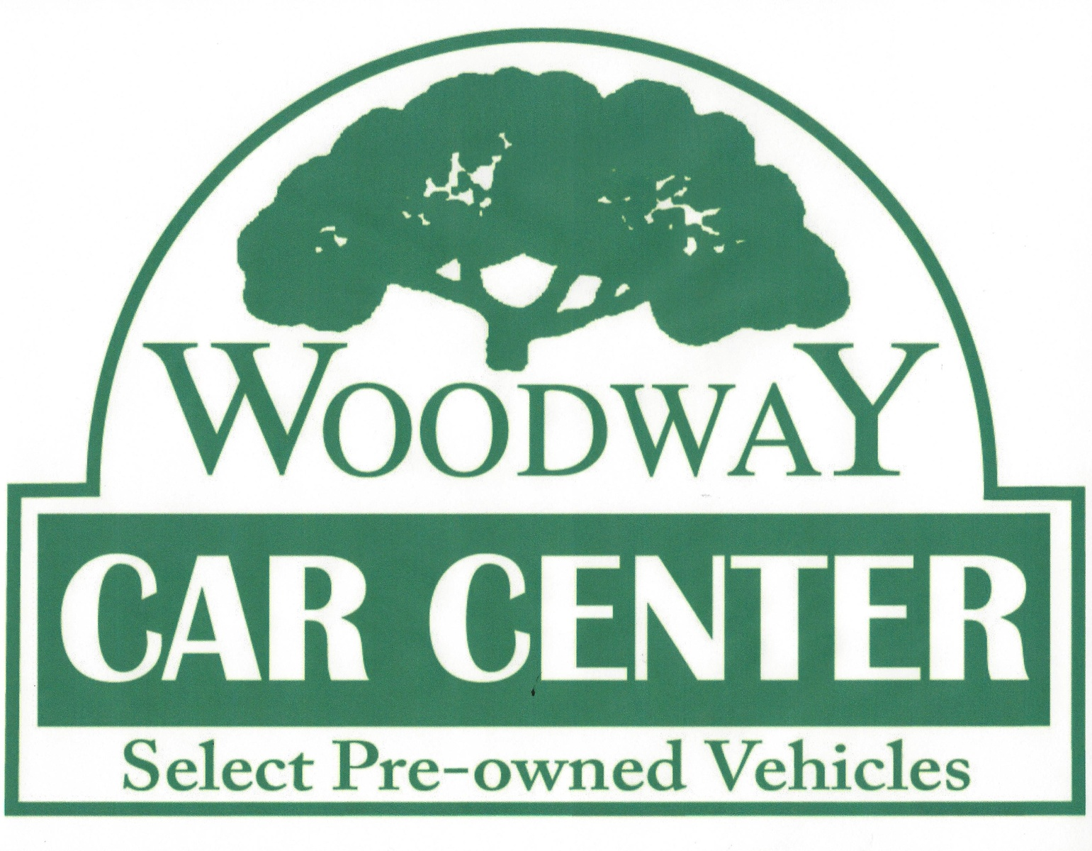Woodway Car Center - Woodway, TX: Read Consumer reviews ...
