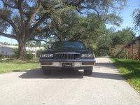 Picture of 1986 Buick Regal 2-Door Coupe