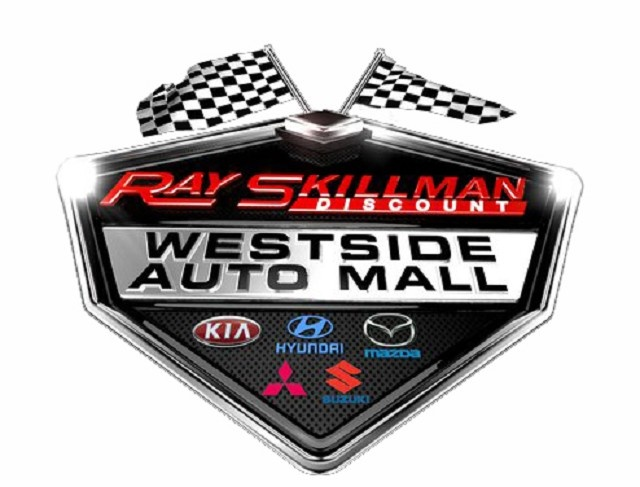 Ray Skillman Westside Auto Mall Indianapolis In Read