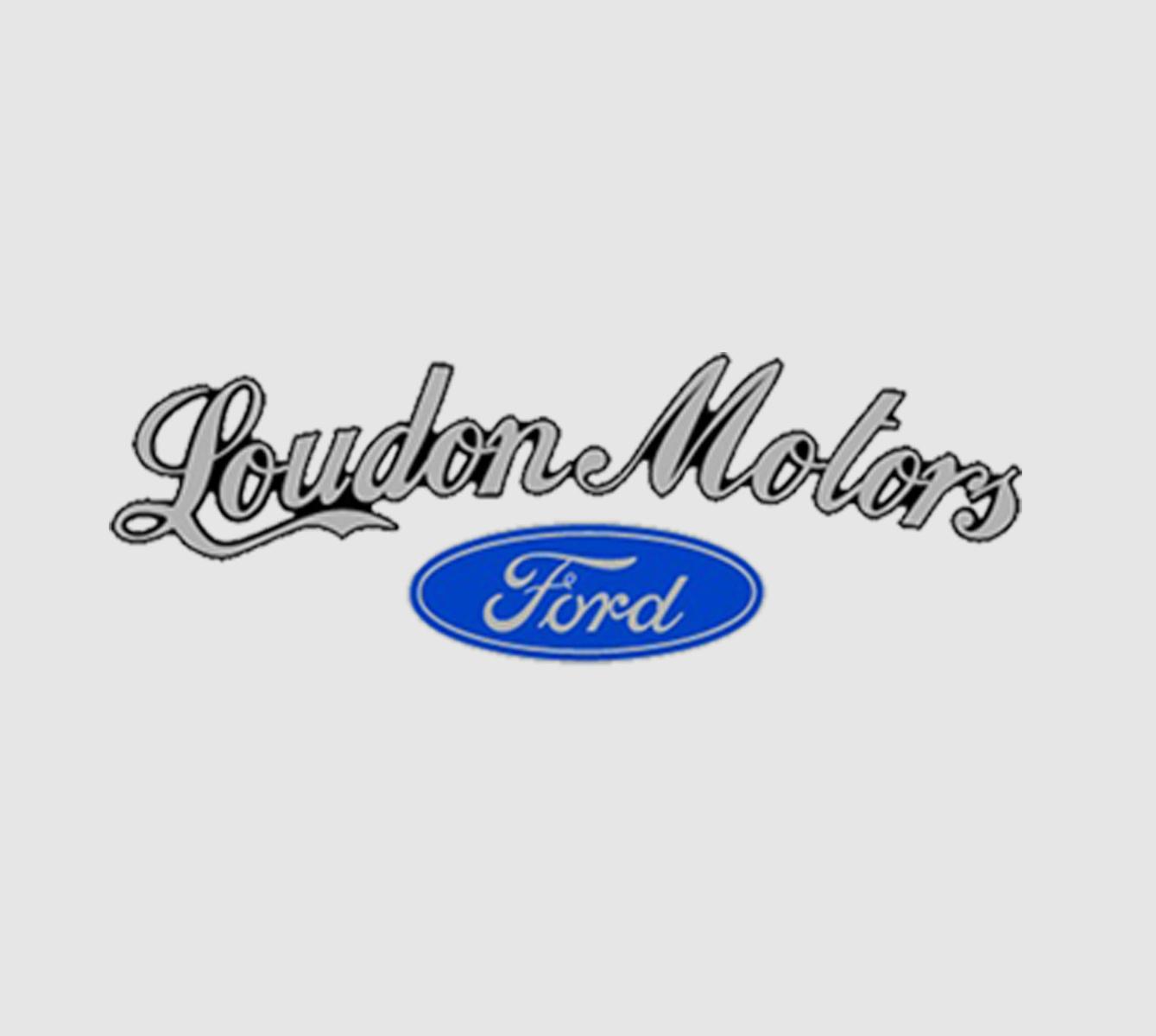 Loudon motors minerva minerva oh read consumer for Loudon motors ford minerva