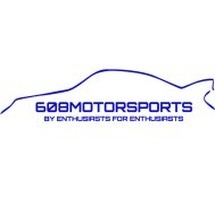 608 Motorsports Madison Wi Read Consumer Reviews