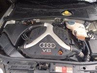 Picture of 2002 Audi S4 quattro Turbo AWD Sedan, engine