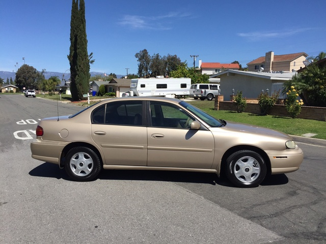 2001 chevrolet malibu other pictures cargurus 2001 chevrolet malibu other pictures