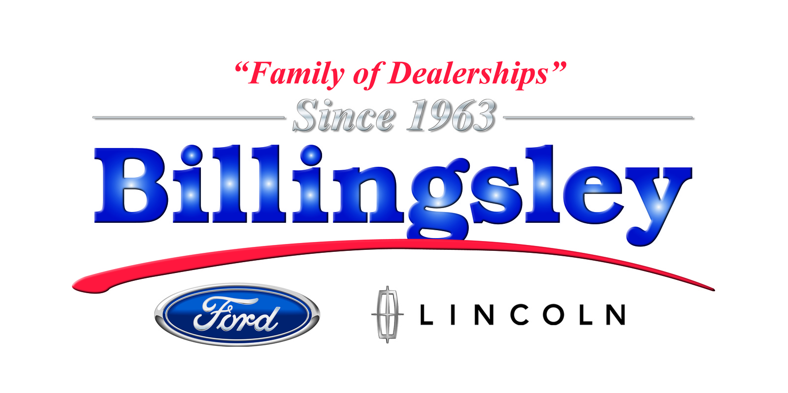 Billingsley Ford Lincoln Of Lawton Lawton Ok Read